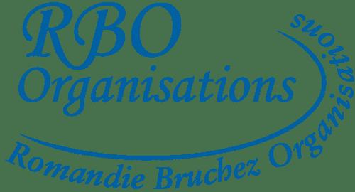 Bruchez-Organisations